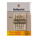 ballpoint_70_10sm.jpg