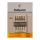 ballpoint_80_12sm.jpg
