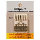 ballpoint_90_14sm.jpg