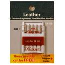 leather_90_14sm.jpg