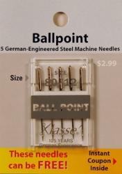 ballpoint_80_12_size2.jpg