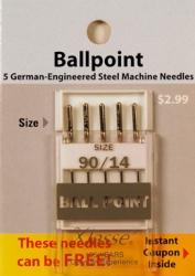 ballpoint_90_14_size2.jpg