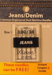 jeans_110_16_size2.jpg