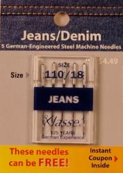 jeans_110_18_size2.jpg