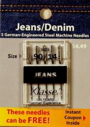 jeans_90_14_size2.jpg