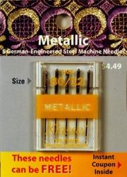 metal_80_12_size2.jpg