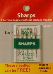 sharps_60_8_size2.jpg