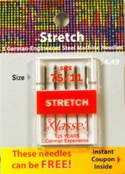 stretch_75_11_size2.jpg