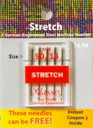stretch_90_14_size2.jpg