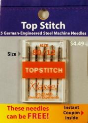 topstitch_80_12_size2.jpg