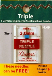 triple_30mm_size2.jpg