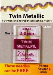 twinmetal_80_20mm_size2.jpg