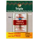 triple_30mmsm.jpg
