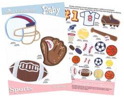 baby_sports_6BAG_med.jpg