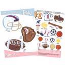 baby_sports_6BAG_med_sm.jpg