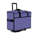 tb23im-purple_size3.jpg