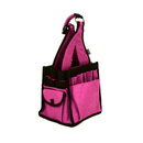 crafters-tote-pink_size3