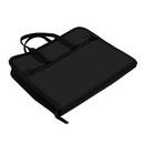 notions-bag-black_size3