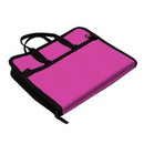 Bluefig NB Notions Bag - Pink