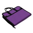 notions-bag-purple_size3