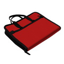 notions-bag-red_size3