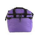 scb-purple_size3