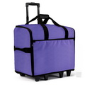 stb-l-purple_size3