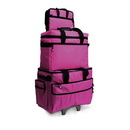 tb19-combo-pink_size3
