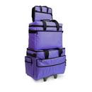 tb19-combo-purple_size3