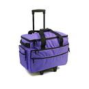 tb19-purple_size3