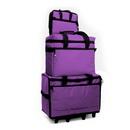 tb23-combo-purple_size3