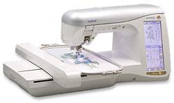 NV4000D-med.jpg