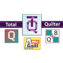 TotalQuilter_main_size3
