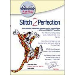 stitch2p.jpg