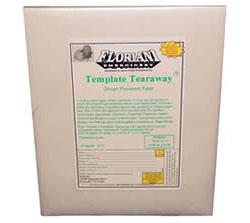 template-tearaway-med.jpg