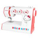15822-hello-kitty_size3.jpg
