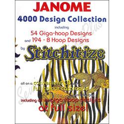 4000-designs-med.jpg