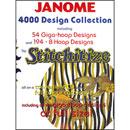 4000-designs-sm.jpg