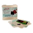 starter-kit_size3