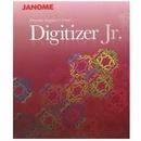 digitizer-jr-4-5_size3.jpg