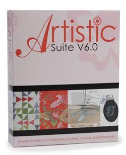 artistic-software-suite_size2