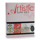 artistic-software-suite_size3