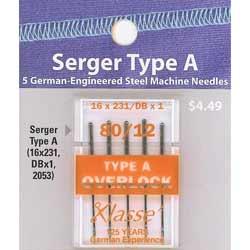 serger-type-a-med.jpg