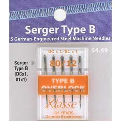serger-type-b-med.jpg