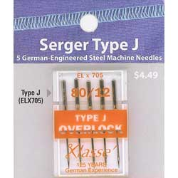 serger_type_J-med.jpg