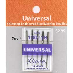 universal-100-16-med.jpg
