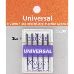 universal-110-18-med.jpg