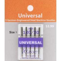 universal-120-20-med.jpg