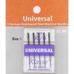universal-60-8-med.jpg