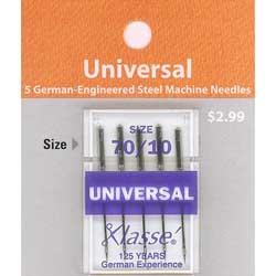 universal-70-10-med.jpg